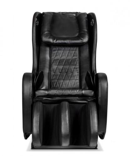 Кресло массажер дешевый массажер coream cm 1000n