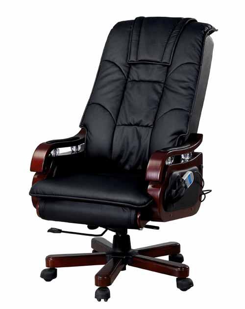 массажер на компьютерное кресло
