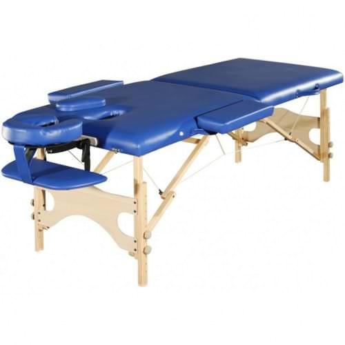 Массажный стол mp beach f50 цена