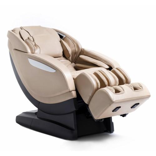 кресла массажеры выбрать