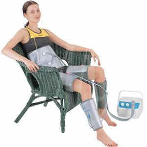 Массажер для лимфостаза вакуумный аппарат для лица в домашних условиях